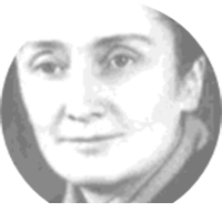 Madeleine Delbrêlová