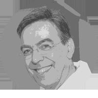 Michel Aupetit