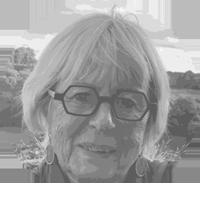 Helena Berthelon