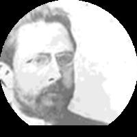 Josef Teige