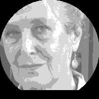 Věra Kostlánová Roubalová